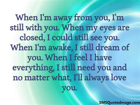 I You Quotes I Ll Always You Quotes Daily Quotes Of The