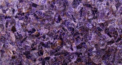 amethyst granite countertops seattle