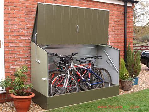 pensiline parcheggio bici e moto scooter tettoie biciclette