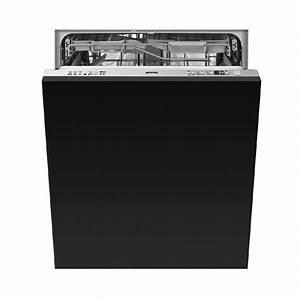 Smeg Online Shop : smeg appliances online home clearance ~ Heinz-duthel.com Haus und Dekorationen