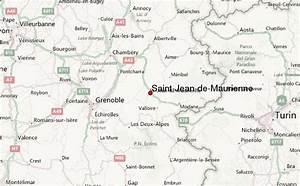 Saint Jean De Maurienne : saint jean de maurienne location guide ~ Maxctalentgroup.com Avis de Voitures