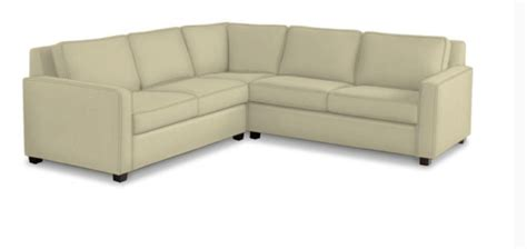 west elm tillary sofa craigslist west elm sectional tillary sofa tillary sofa reviews west