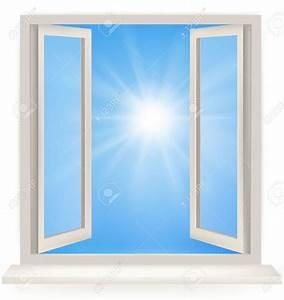 Free Open Window Clipart (66+)