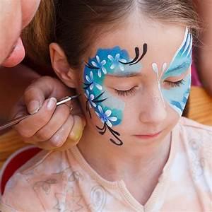 Modele Maquillage Carnaval Facile : carnaval d guisements accessoires maquillage et confettis gifi ~ Melissatoandfro.com Idées de Décoration