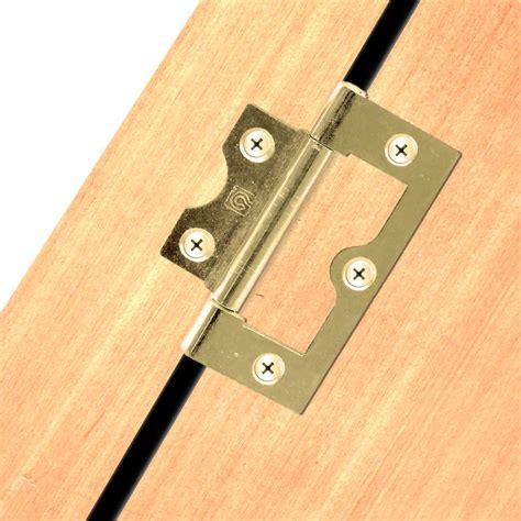 flush door hinges ifl flush door hinges steel black chrome brass and