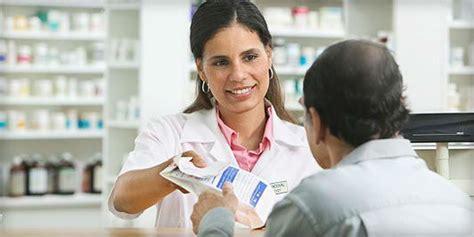 Pharmacy Technician Jobs In Bakersfield  Cna Jobs In Bakersfield Ca