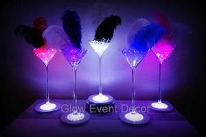 Martini Glas Xxl : decor enchanting giant martini glass for dinnerware ideas ~ Yasmunasinghe.com Haus und Dekorationen