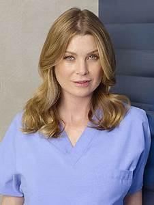Atores falam sobre o fim da temporada de 'Grey's Anatomy ...