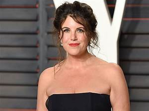 Monica Lewinsky Tweets Condolences to Family of Teen Who ...