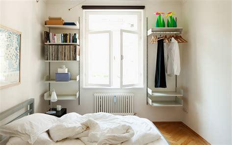 Kleiner Raum Ideen by Schlafzimmer Einrichten Kleiner Raum