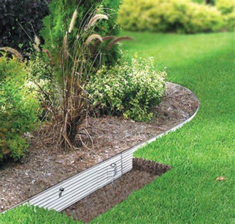best edging great idea of aluminum landscape edging bistrodre porch and landscape ideas