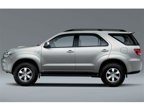 best toyota cars best toyota fortuner wallpapers part 4 best cars hd