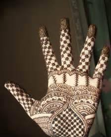 henna designs haider munir new mehndi designs
