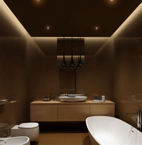 ceiling ideas for bathroom 83 best images about false ceiling on false