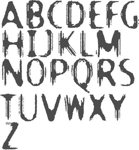font bureau fonts tobias frere jones typefaces not done at hoefler frere jones
