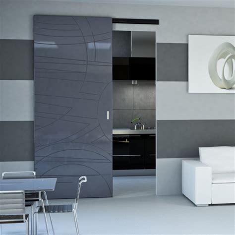 Porte Di Design Per Interni by Porte Design Costellazioni Valser Serramenti
