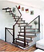 Modern Staircase Design Picture 15 Beautiful Staircase Designs Stairs In Modern Interior Design