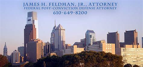 3rd Circuit Federal Criminal Defense Lawyer  Philadelphia. Specification Sheet For Home Construction. Washington Uncontested Divorce. Best Way To Avoid Razor Bumps. Virginia College In Augusta Ga. Campus Life Ministries Piano Lessons Omaha Ne. Who Has Best Mortgage Rates Krav Maga In Dc. Customer Profile Management Life Lock Promo. Fast Web Hosting For Wordpress