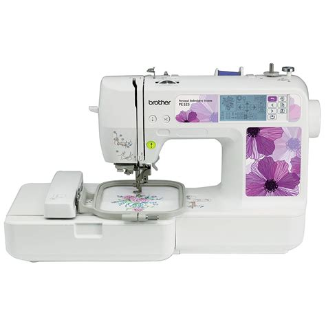 Best Embroidery Machines For Home And Business Ultimate Guide