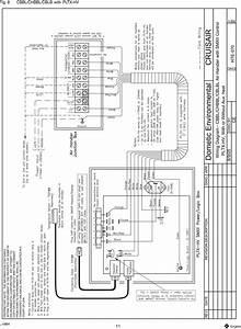 Lg Split Ac Wiring Simple Schema Best Of Diagram