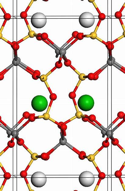 Supplementary Thermal Expansion Rsc Physical Zero Chemical