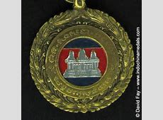 Indochina Medals Cambodia CM29 People's Socialist