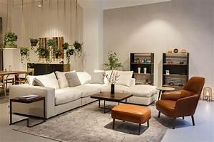 Möbel Und Wohnen : wohnen design m bel und heimat design inspiration ~ Sanjose-hotels-ca.com Haus und Dekorationen