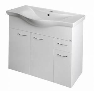 Badschrank Unter Waschbecken : badschrank mit waschbecken m bel mit eingebautem waschbecken teak m bel unter dem badschrank ~ Eleganceandgraceweddings.com Haus und Dekorationen