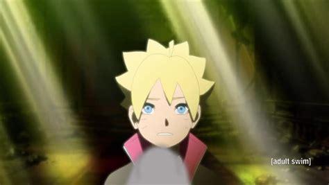 Naruto Next Generations Episode 8 English
