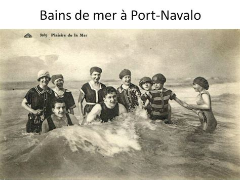 amis de port navalo escapades au bord de mer les amis de port navalo