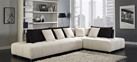 30387 newark furniture stores enchanting awesome 70 living room furniture nj design ideas of