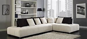 modern sectional sofas nj wwwimagehurghadacom With sectional sofa nj
