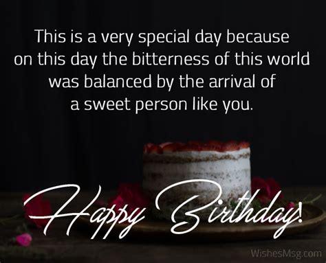 happy birthday wishes  messages wishesmsg