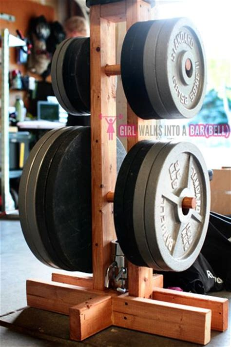 images  home gym  pinterest exercise rooms home gyms   gym