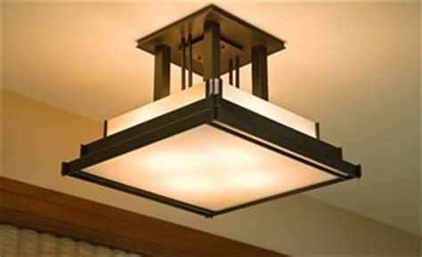 2017 cost to install light fixture pendant recessed