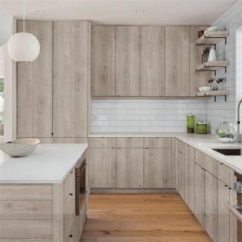 vrsta klarve cabinetry kitchen cabinet styles