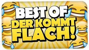 Der Kommt Flach : best of der kommt flach hahaha lol youtube ~ Watch28wear.com Haus und Dekorationen