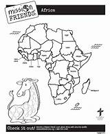 Coloring Mission Friends Getcolorings Printable sketch template