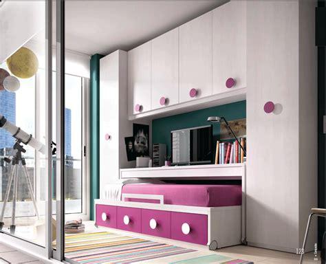couleur des chambres des filles chambre pont fille secret de chambre