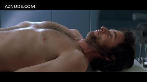 x men nude scenes aznude men