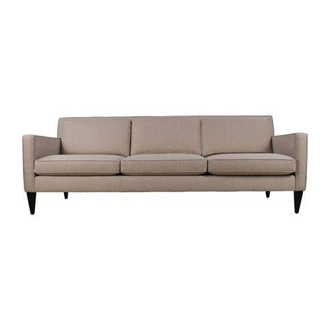 who manufactures crate and barrel sofas 20 collection of crate and barrel sleeper sofas sofa ideas
