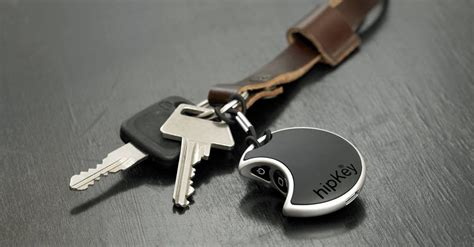 Locate Lost Keys With These 10 Handy Gadgets