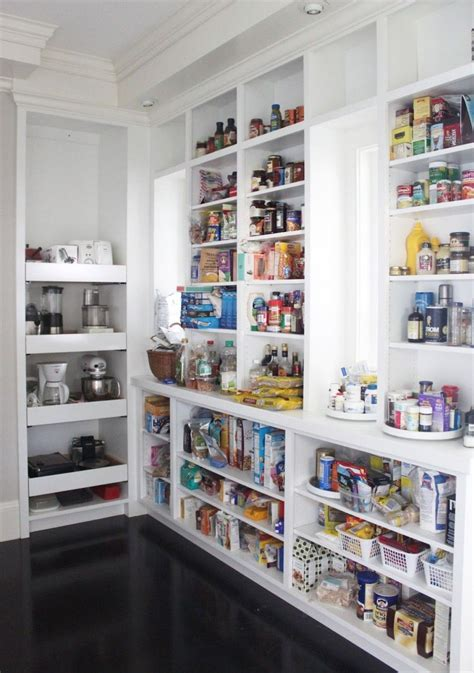 Shelving Pantry Ideas by Pantry Accessories Wonderful Ikea Pantry Shelving Systems