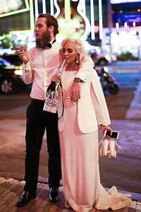 best 25 civil ceremony ideas on pinterest civil With civil wedding las vegas