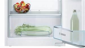Bosch Einbaukühlschrank Mit Gefrierfach : bosch kil24v21ff einbauk hlschrank 122cm nischenma mit schleppt rtechnik a g nstig kaufen ~ Udekor.club Haus und Dekorationen