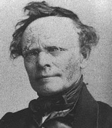 Johann Jakob Kaup - Wikipedia  Jakob