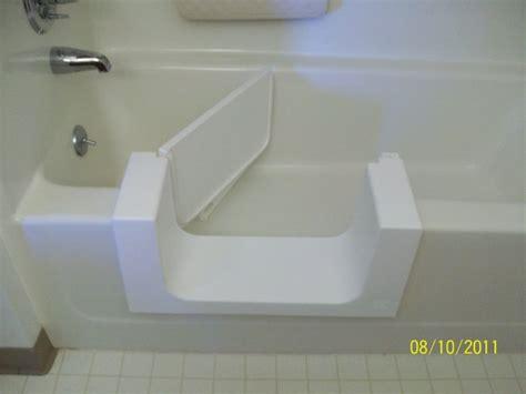 Kitchen Sink Reglazing by Walk Out Handicap Accessible Bathtubs In Spencer Iowa
