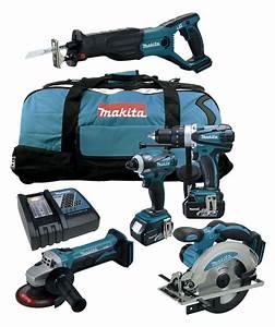 Akku Werkzeug Set : makita dhp458 rmwx akku schlagbohrschrauber 18v lxt werkzeug set akkuschrauber ebay ~ Yasmunasinghe.com Haus und Dekorationen
