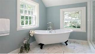 Popular Paint Colors For Small Bathrooms Best Bathroom Paint Colors Blue Goo