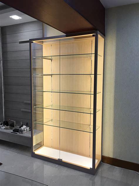 home custom display cabinet  wwwchezrichnet home